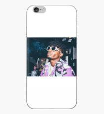 Playboi Carti iPhone-Hülle & Cover