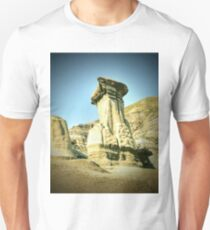 Hoodoo Valley Unisex T-Shirt