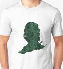 Creature Lagoon T-Shirt