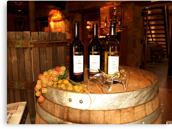 Sweet Wine STOLEN WORK FROM ME by meerimages