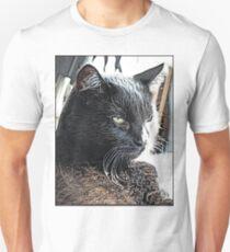Mister Jordan T-Shirt