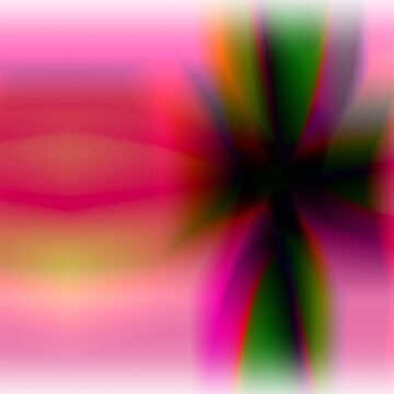 Gift ribbon by cherryannette