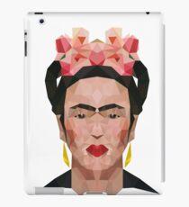 Fri_Da  iPad Case/Skin