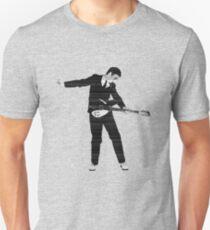 Mod Con Unisex T-Shirt