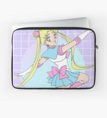 Sailor Moon Aesthetic  Laptop Sleeve