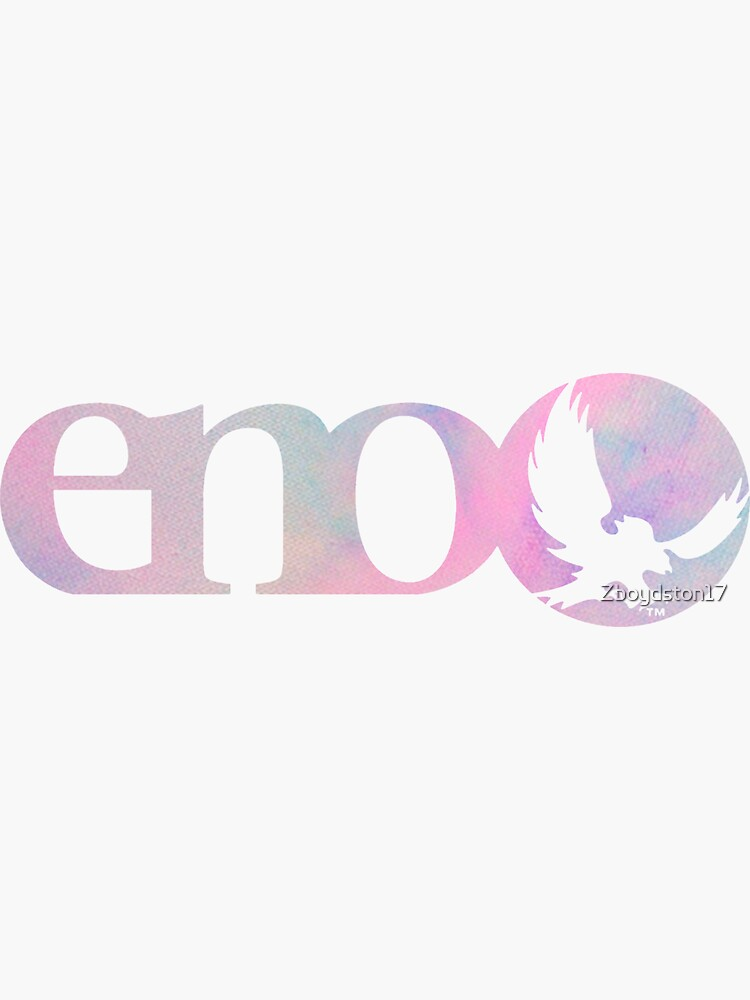 Eno - Girly by Zboydston17