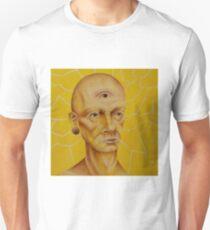 Highest State of Enlightenment Unisex T-Shirt