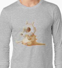Cute Cubone T-Shirt