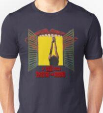 La Casa dalle Finestre che Ridono T-Shirt