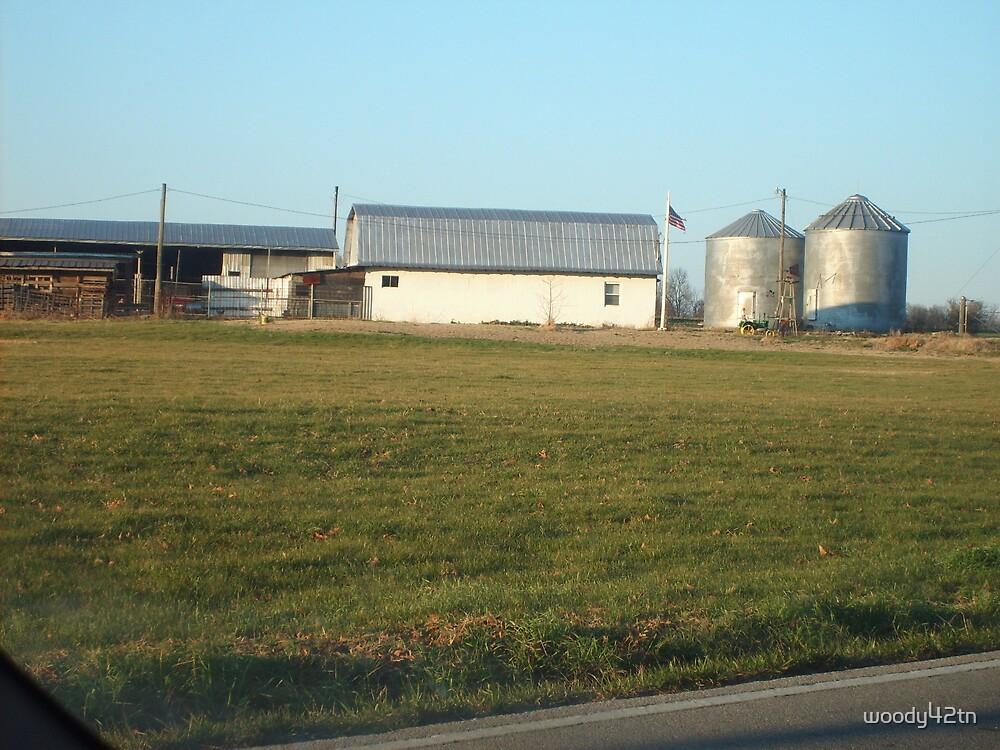 TN farms by woody42tn