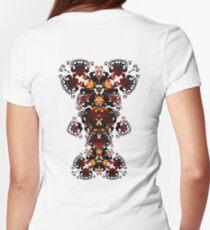 psycurlia T-Shirt