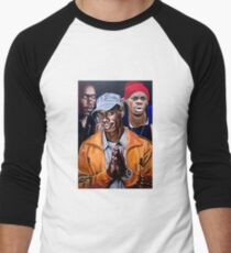 Mind of Chapelle T-Shirt