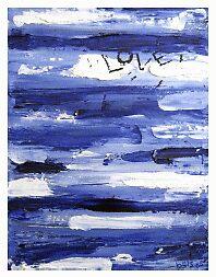 In Love by belsy15