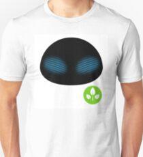 Eve Directive T-Shirt