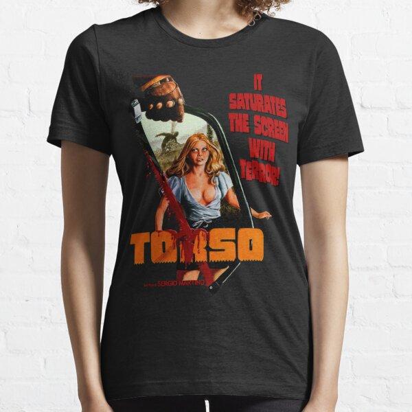 TORSO Essential T-Shirt