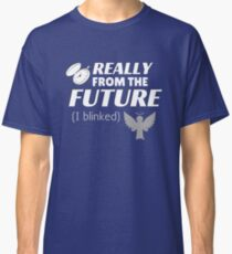 From the Future Classic T-Shirt