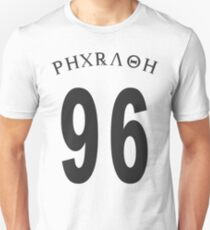 PHxRAOH 96 Unisex T-Shirt