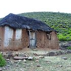 Old farm workers cottage... by poohsmate