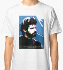Star Wars - Lucas Classic T-Shirt