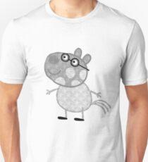 Pedro Pony  Unisex T-Shirt