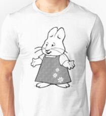 Ruby - Max & Ruby Unisex T-Shirt