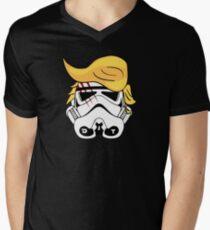 STORM TRUMPER - Donald Trump Stormtrooper T-Shirt