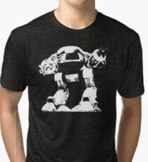 209 Tri-blend T-Shirt