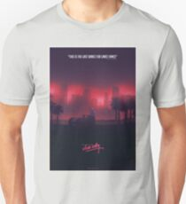 The Vice T-Shirt