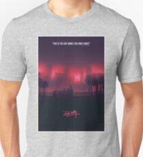 The Vice Unisex T-Shirt