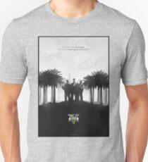 The Five Unisex T-Shirt