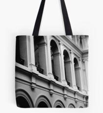 GPO Tote Bag