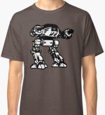 209 Classic T-Shirt