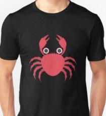 Big Crab T-Shirt