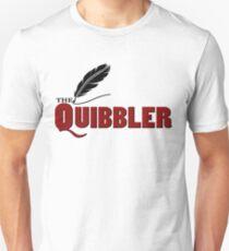 The Quibbler Unisex T-Shirt