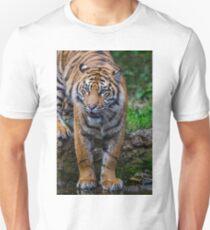 My Water T-Shirt