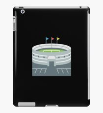 Sport Stadium iPad Case/Skin