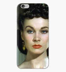 Vivien Leigh iPhone Case