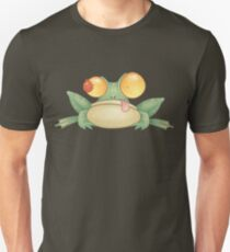Swamp Snack T-Shirt
