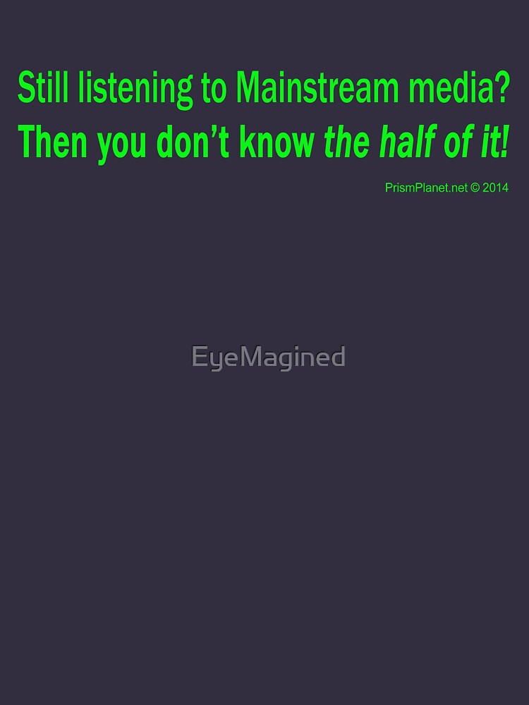 The Half of It by EyeMagined