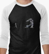murphy , 209 T-Shirt