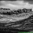 Snowdonia 1 By Whacky by bywhacky