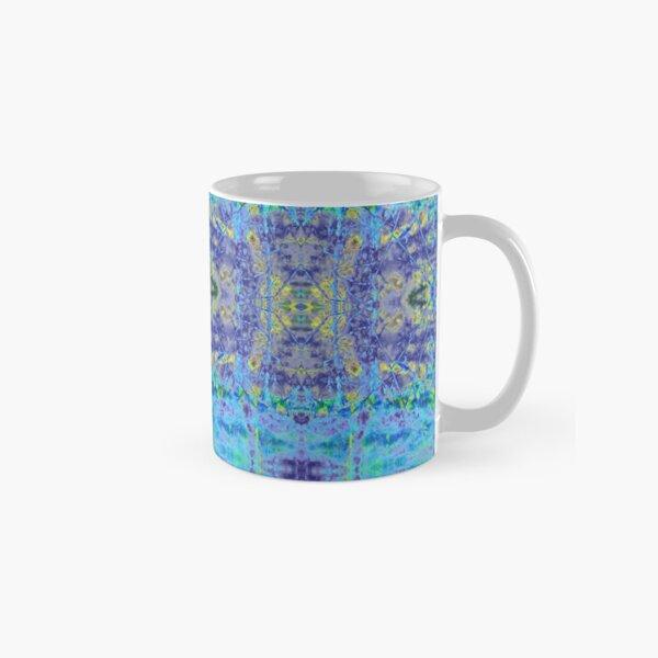 Akasa Mug 2 Classic Mug