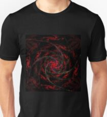 Vortex of the Rose T-Shirt