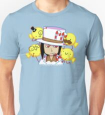 The Candy Magician T-Shirt