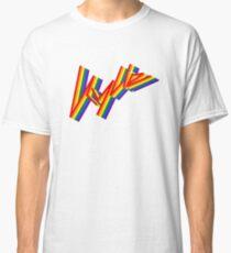 Kylie Pride Classic T-Shirt