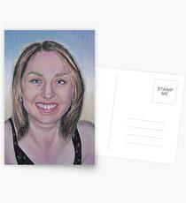 Liz Postkarten