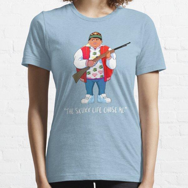 Ricky Baker Essential T-Shirt