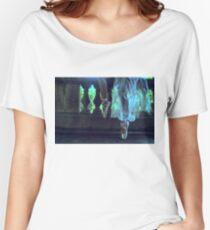 Ballet Women's Relaxed Fit T-Shirt