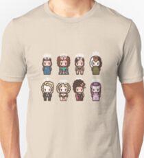 RuPaul Drag Superstars T-Shirt