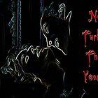 No Turkey This Year by GothCardz